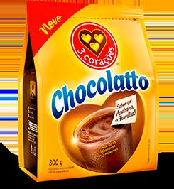Chocolatto