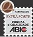 PQC Extraforte