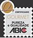 Certificação Gourmet ABIC