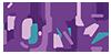 Logo Íonz Pensamento Digital